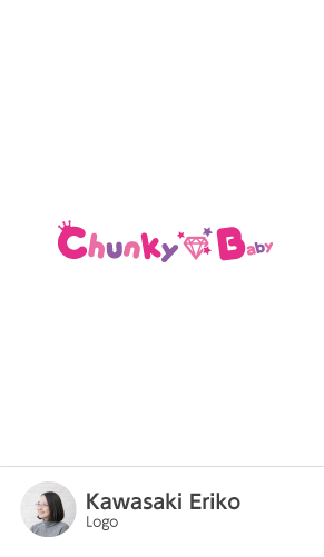 Chunky☆B